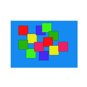 Blokkenkaart